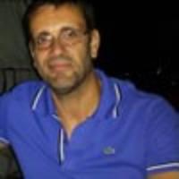 Alexandros Georgakilas