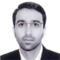 Ali Bahadori