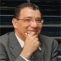 Ashraf H. Abadi