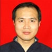 hua-chuan-zheng