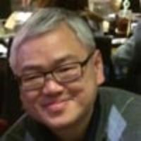 LAI, Kwok Keung Thomas