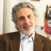 Lucio Mango