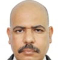 Mohsen Challan