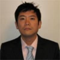 Ryosuke Kohno