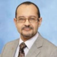 el-sayed-h-ibrahim