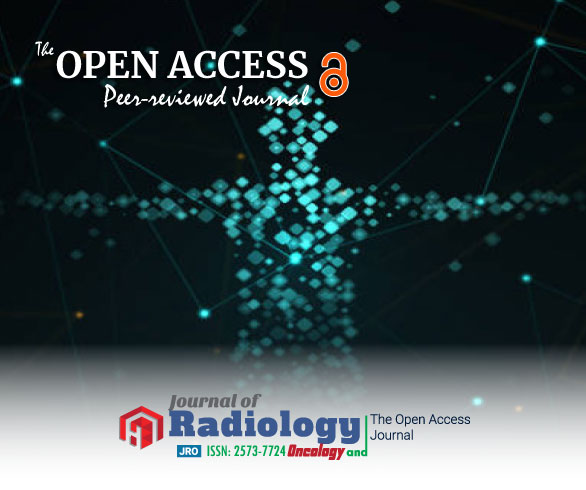 Journal of Radiology and Oncology
